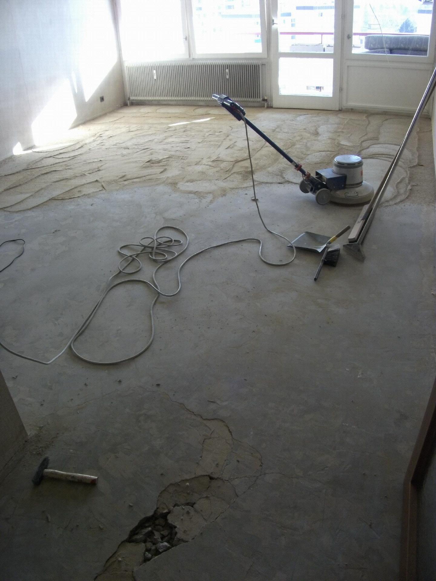 verkauf verlegung reparatur schleifen versiegeln. Black Bedroom Furniture Sets. Home Design Ideas